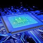 CEPDI – Nuove Tecnologie